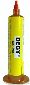 Gel insecticide Degy