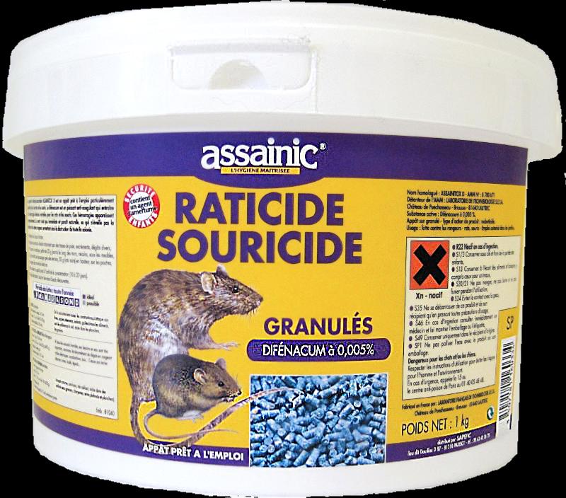 poison pour rat comment faire du poison pour rat fait maison 6 tapes poison pour rat taupier. Black Bedroom Furniture Sets. Home Design Ideas