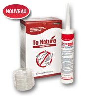 Bird Free gel repulsif anti pigeon.
