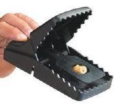 Pi ge rat automatique - Piege a rat efficace ...
